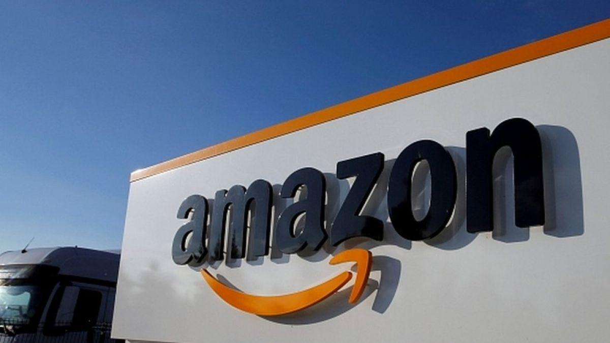 Por qué Amazon eligió Colombia para instalar su primer centro de servicio en Sudamérica