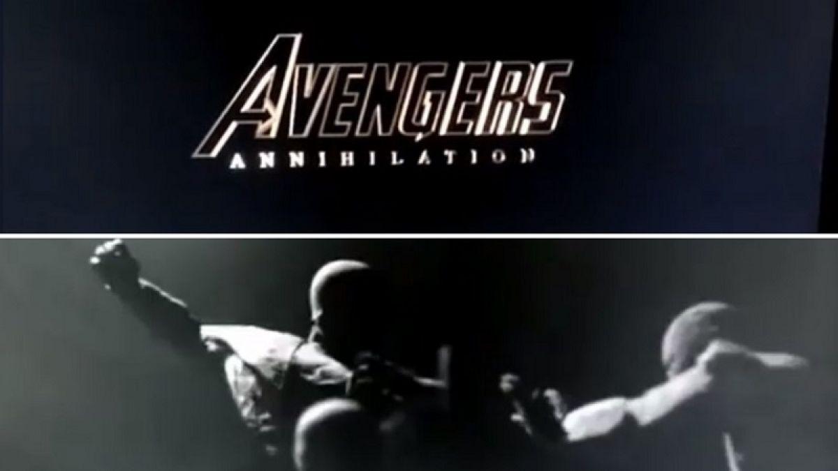 Michael Douglas confirma teoría de viajes en el tiempo para Avengers 4