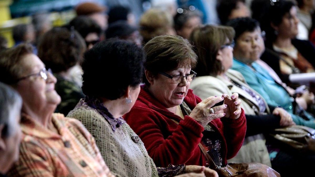 Reforma de pensiones: ¿Quiénes administrarán el 4% adicional y bajo qué requisitos?