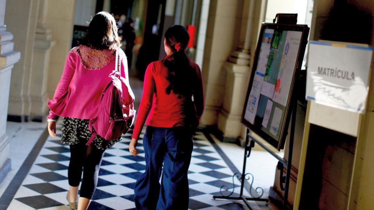 Universidad chilena lidera ranking de las mejores de América Latina