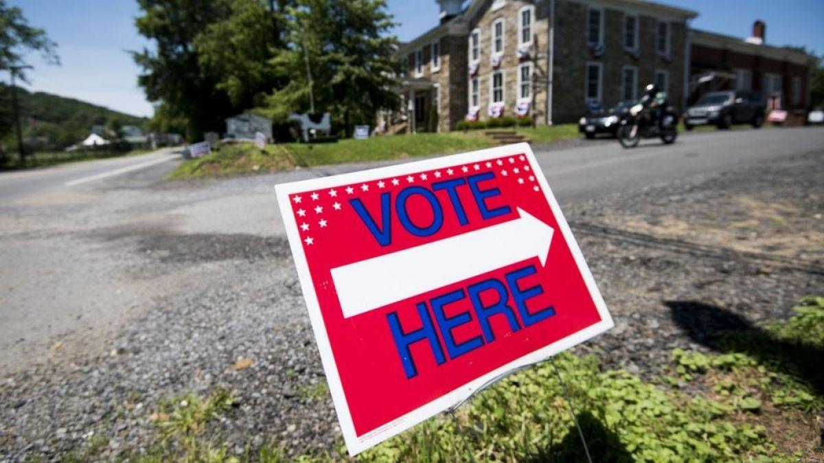 Elecciones en EEUU: 4 cosas por las que las midterms son poco democráticas