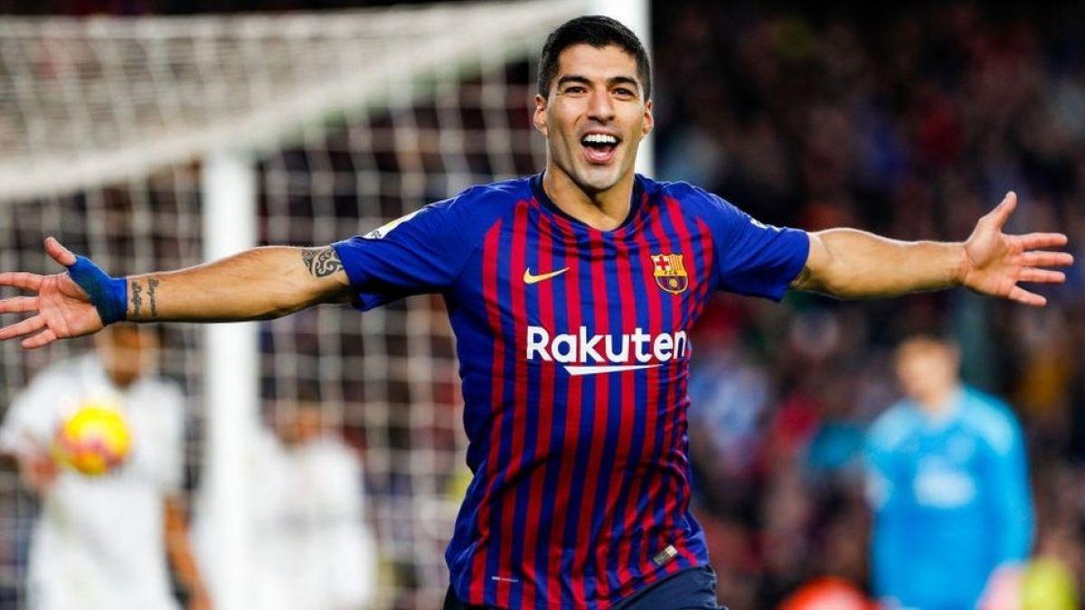 Cómo sería y quién ganaría la Superliga de fútbol que interesa a los grandes clubes europeos