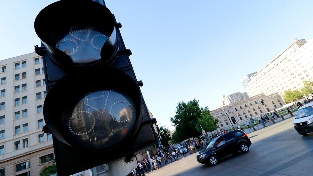 [Minuto a Minuto] Corte de luz: Enel asegura que el servicio fue restablecido