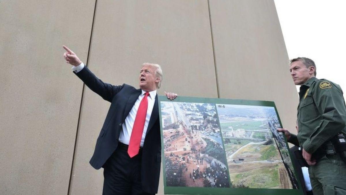 Hilo para debatir cualquier noticia sobre Trump - Página 7 1541638802-104221697gettyimages-931545836