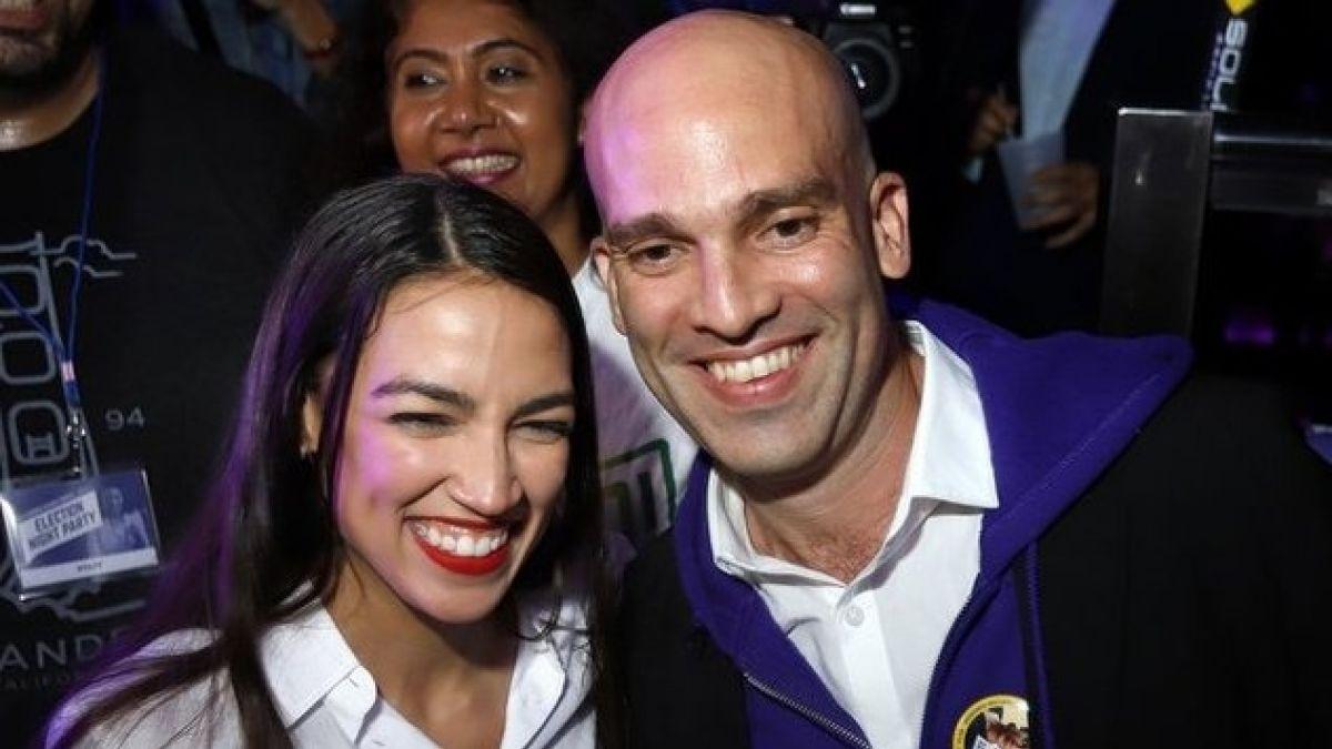 Elecciones en EEUU: quiénes son los latinos elegidos para el Congreso y de dónde vienen
