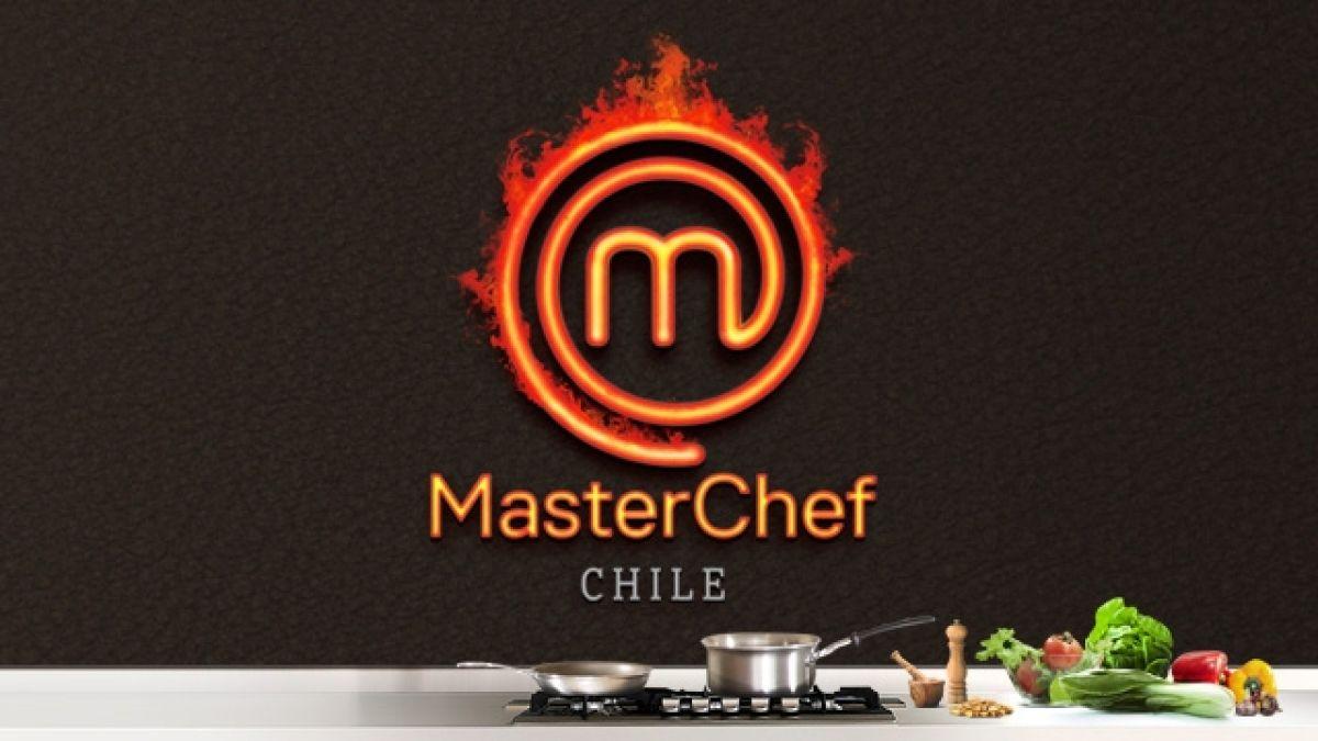 MasterChef Chile anuncia su cuarta temporada: revisa cómo postular al casting