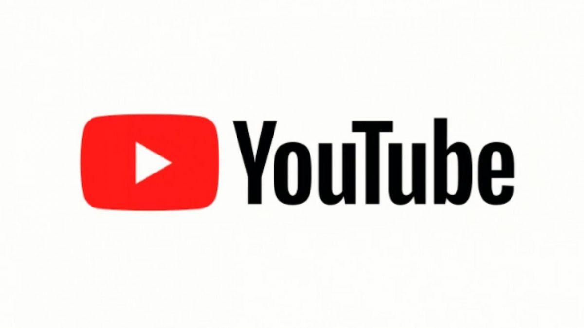 Youtube D3e