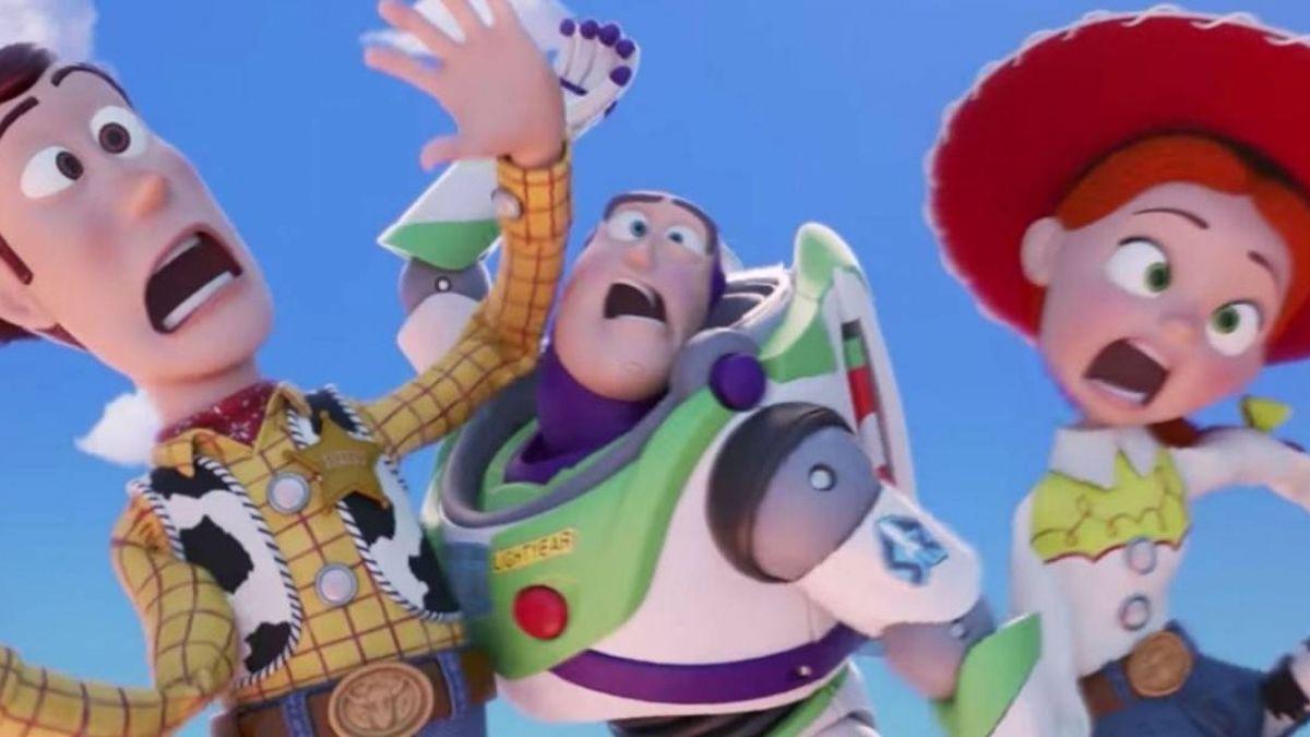 32125bd18fa4d La sorpresa que Toy Story 4 traerá para la vida del vaquero Woody