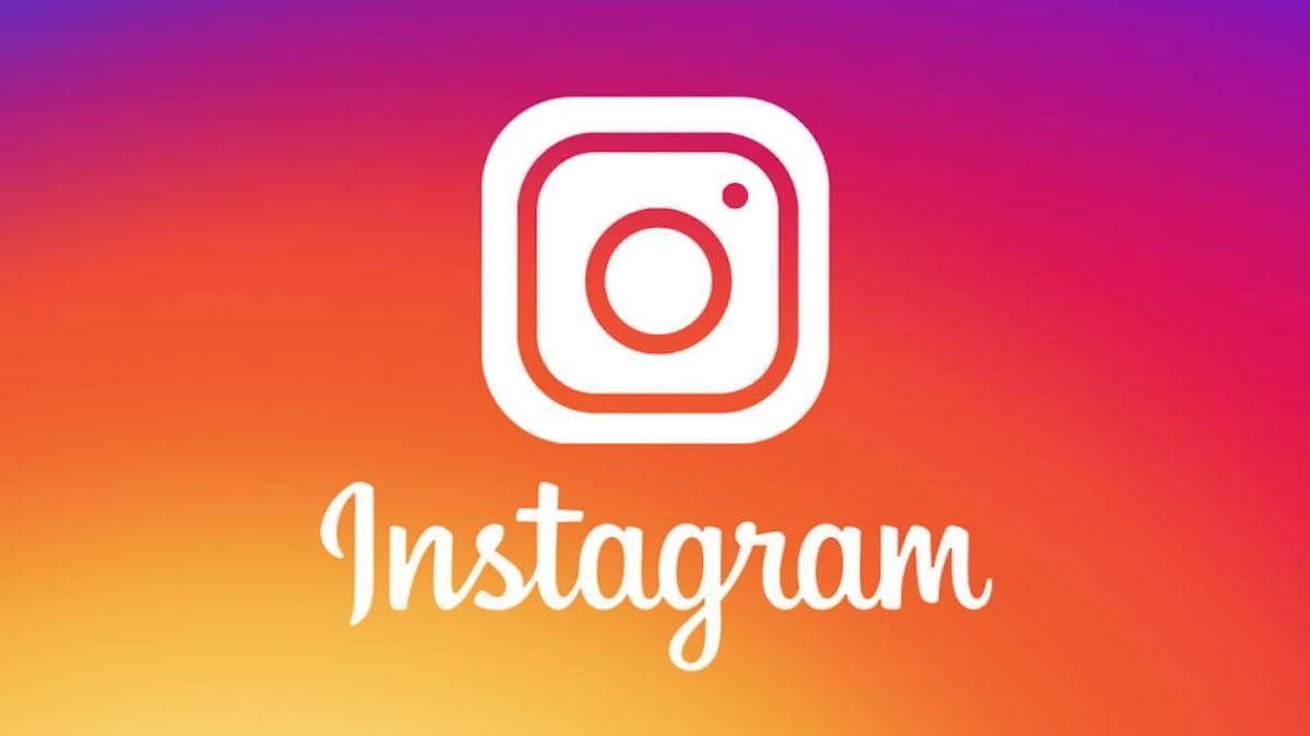 Un bug de Instagram deja al descubierto millones de contraseñas