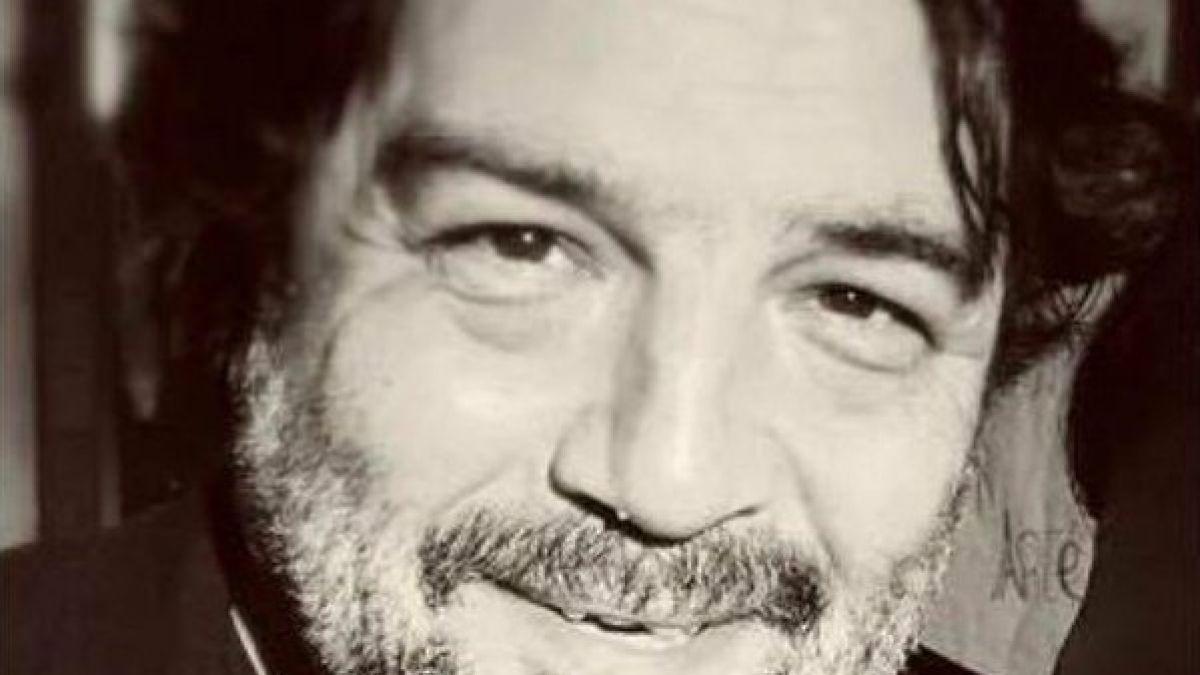 Miembro del equipo de Inti Illimani falleció tras accidente