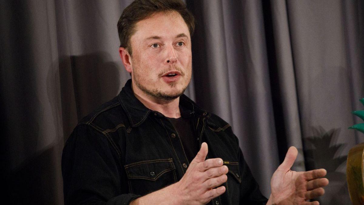 Tesla estuvo a semanas de colapsar el último año confiesa Elon Musk