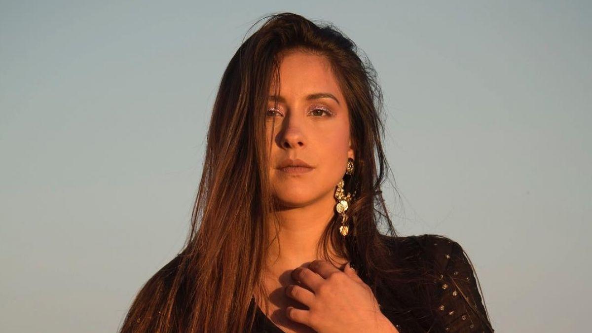 Zorrental: El insulto que desató la furia de Denise Rosenthal