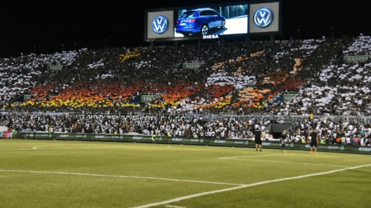 [VIDEO] Final de Libertadores entre River y Boca sería el 9 de diciembre en Asunción