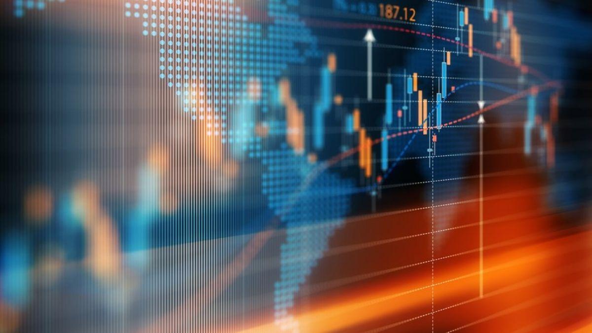 7 empresas tecnológicas de América Latina que superaron los US$1.000 millones en 2018