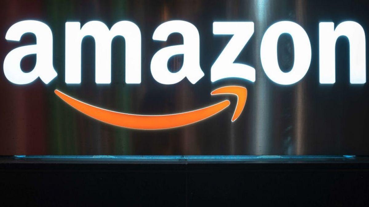 Cyber Monday en Amazon: los 6 productos más vendidos el día de compras más grande de la historia