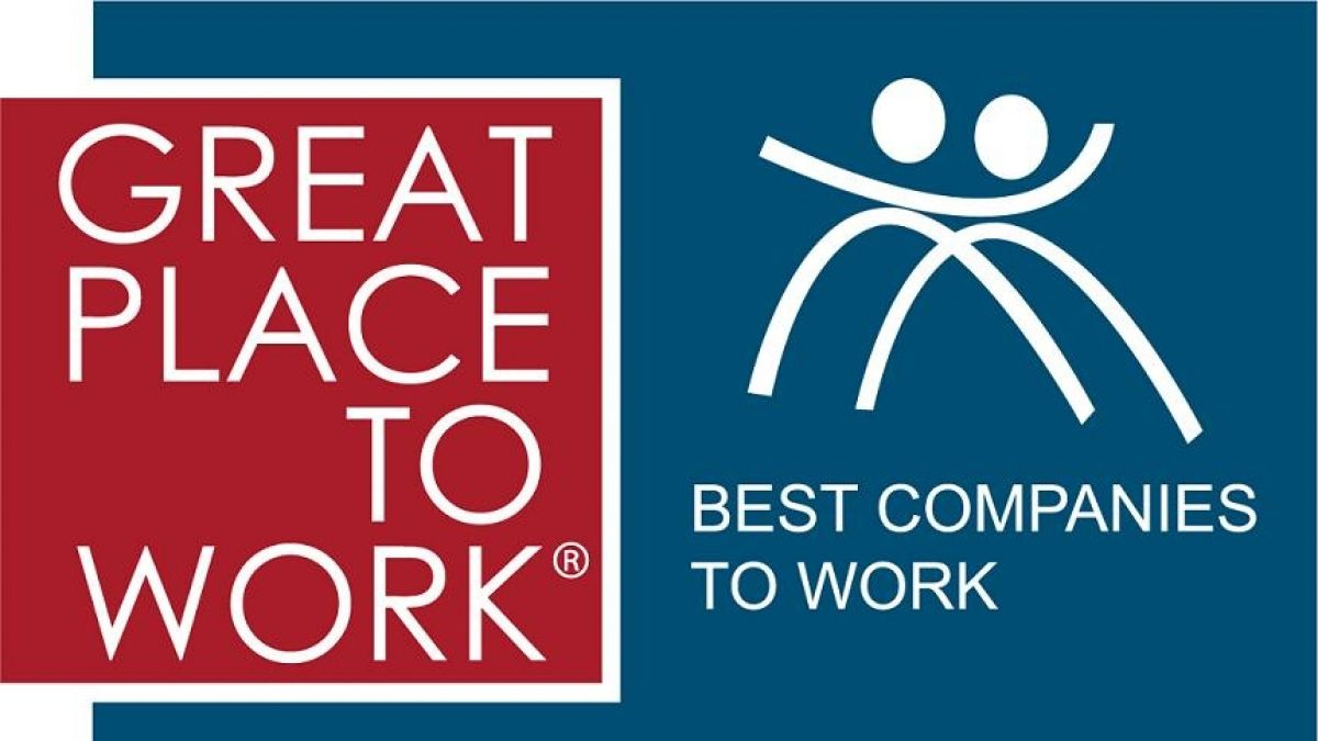 Great Place To Work: Distinguen a joven compañía de soluciones financieras