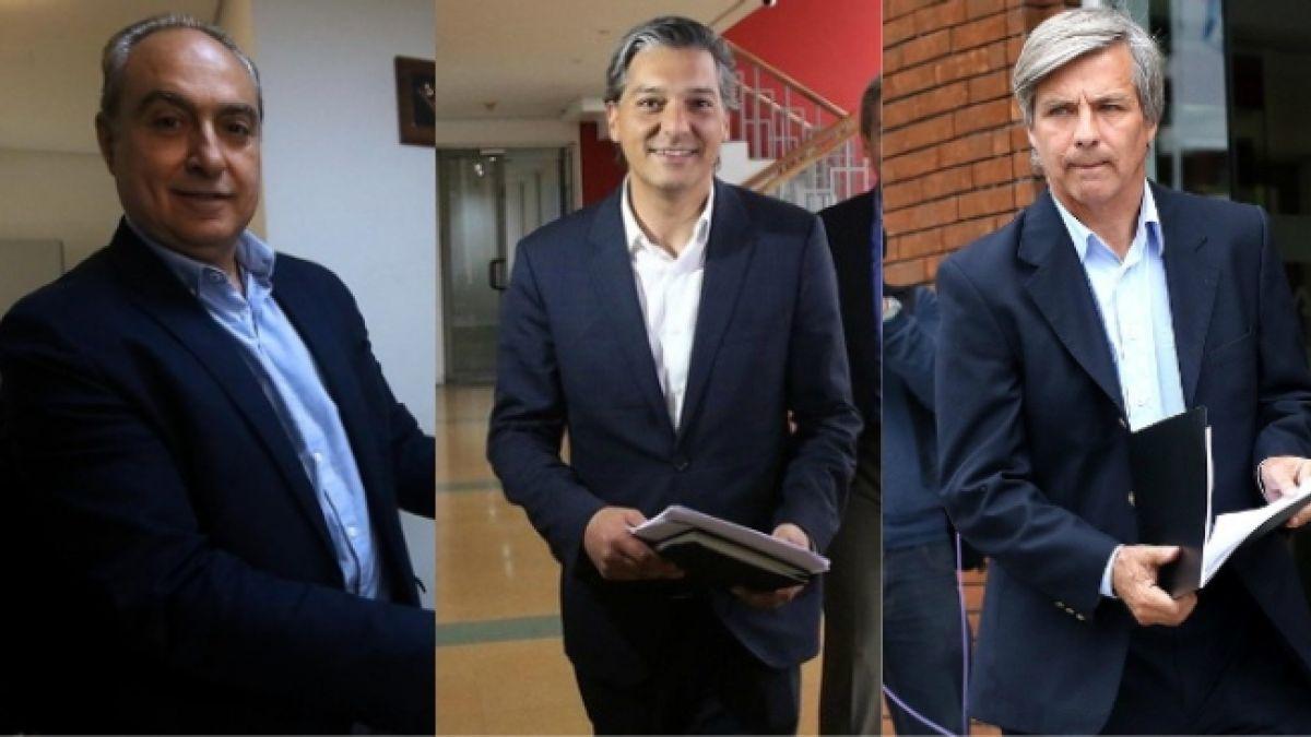 ¿Cómo serán y quién es el favorito en las elecciones de la ANFP este jueves?