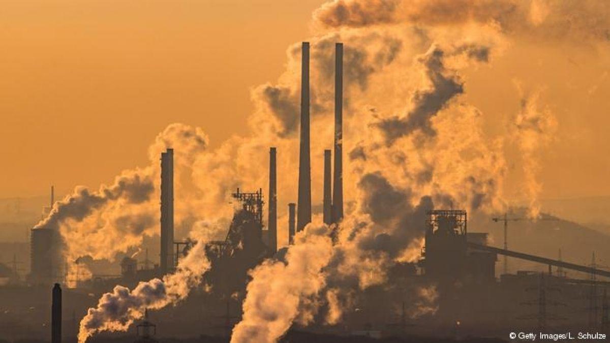 Banco Mundial aumenta financiación para combatir el cambio climático a 200 mil millones de dólares