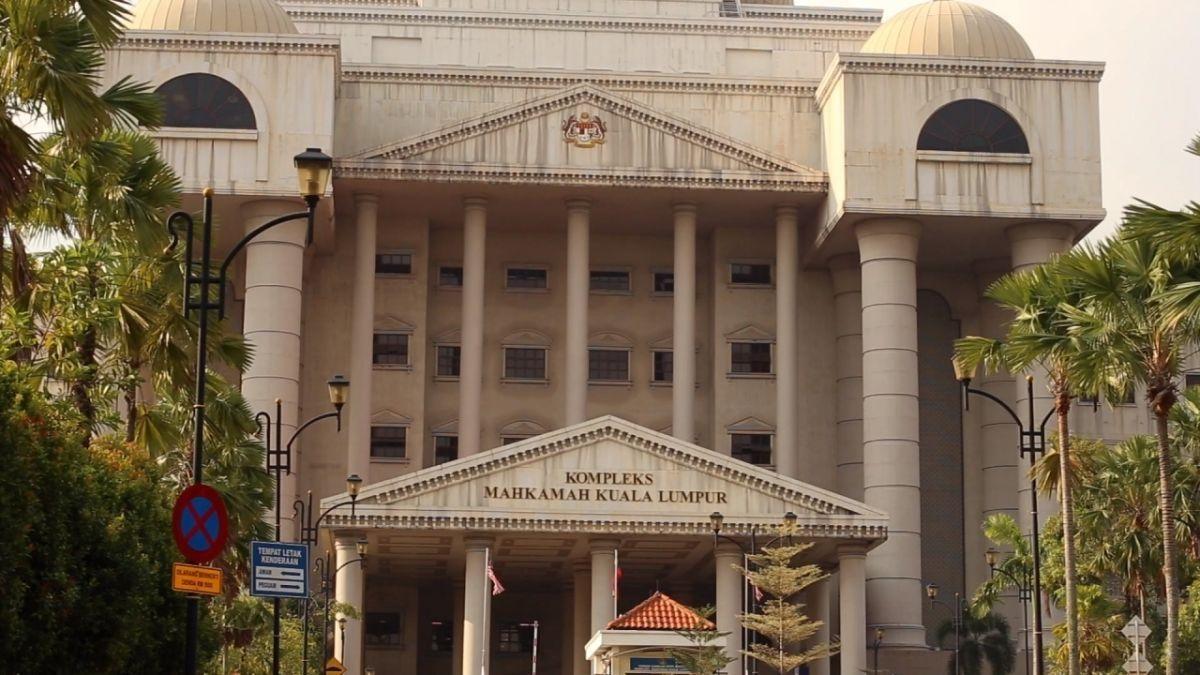 Chilenos en Malasia: El tiempo adicional de cárcel que pide la Fiscalía