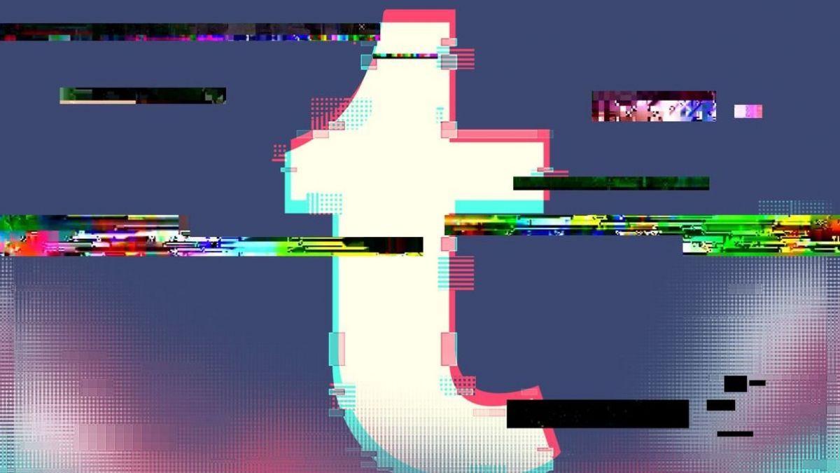 Tumblr prohibirá todo contenido adulto desde el 17 de diciembre