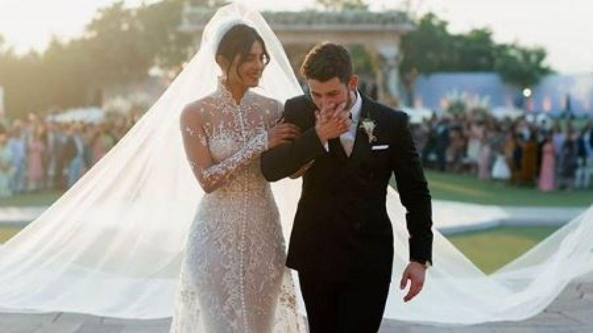 Disenar mi vestido de novia