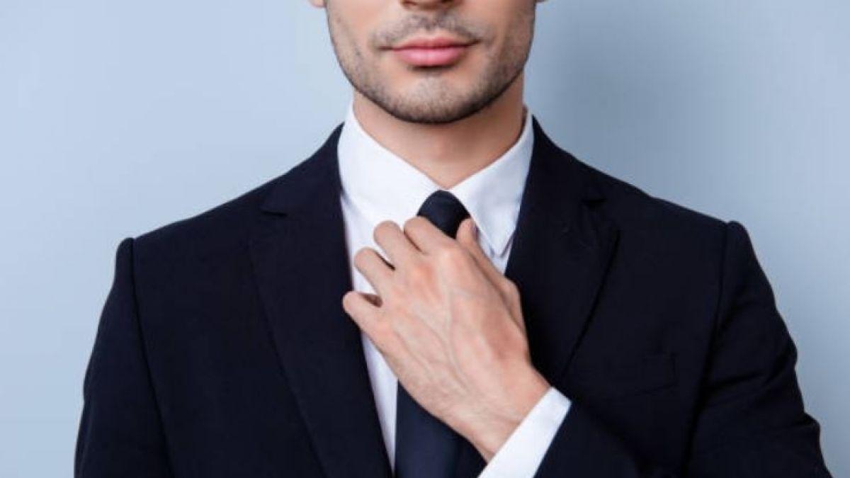 Christian Garín