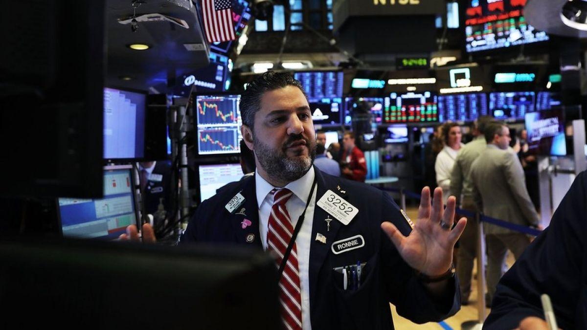Por qué muchos en Wall Street quieren que EEUU levante las sanciones contra Venezuela