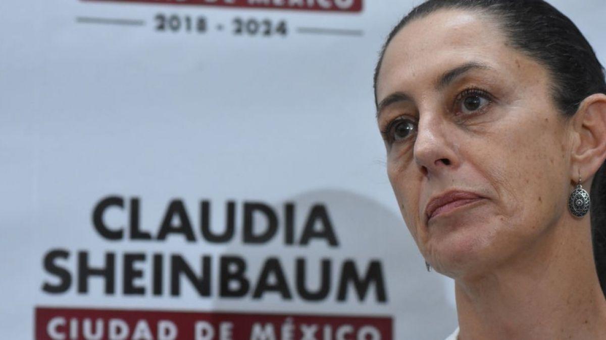 Cómo es Claudia Sheinbaum, la primera mujer elegida a la alcaldía de Ciudad de México