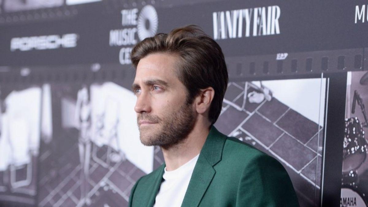 [VIDEO] Jake Gyllenhaal inaugura su Instagram con pista sobre su llegada al universo Marvel
