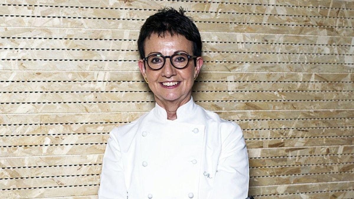 Por qué la considerada mejor cocinera del mundo decidió cerrar su restaurante en pleno éxito
