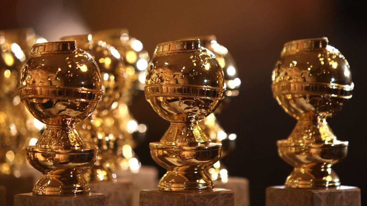 Resultado de imagen para Globos de Oro 2019