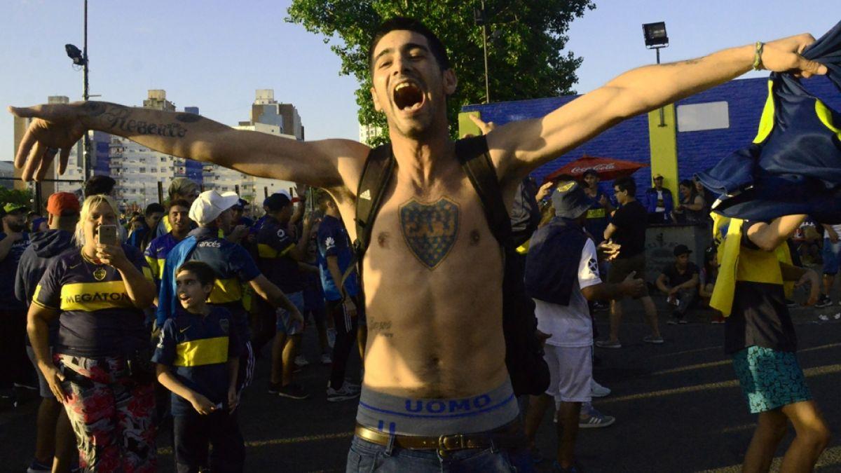 Final de Copa Libertadores River-Boca: ¿por qué los hinchas de ambos equipos se odian tanto?
