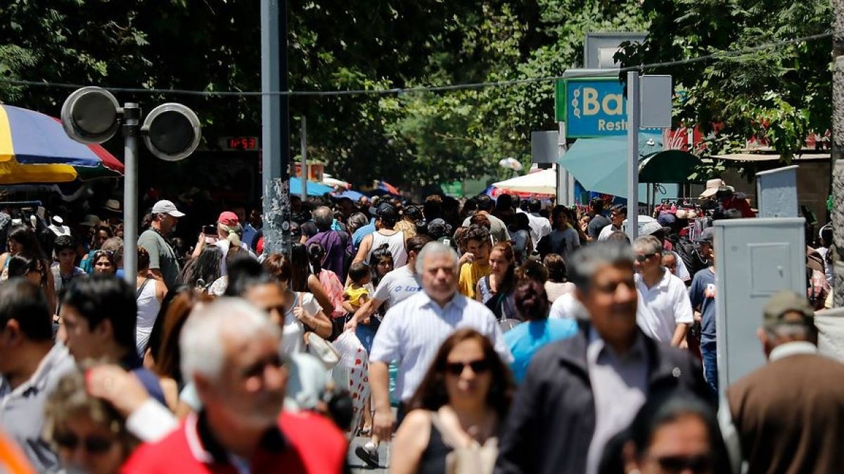 Inflación en Colombia llegó a 3,27 % en noviembre