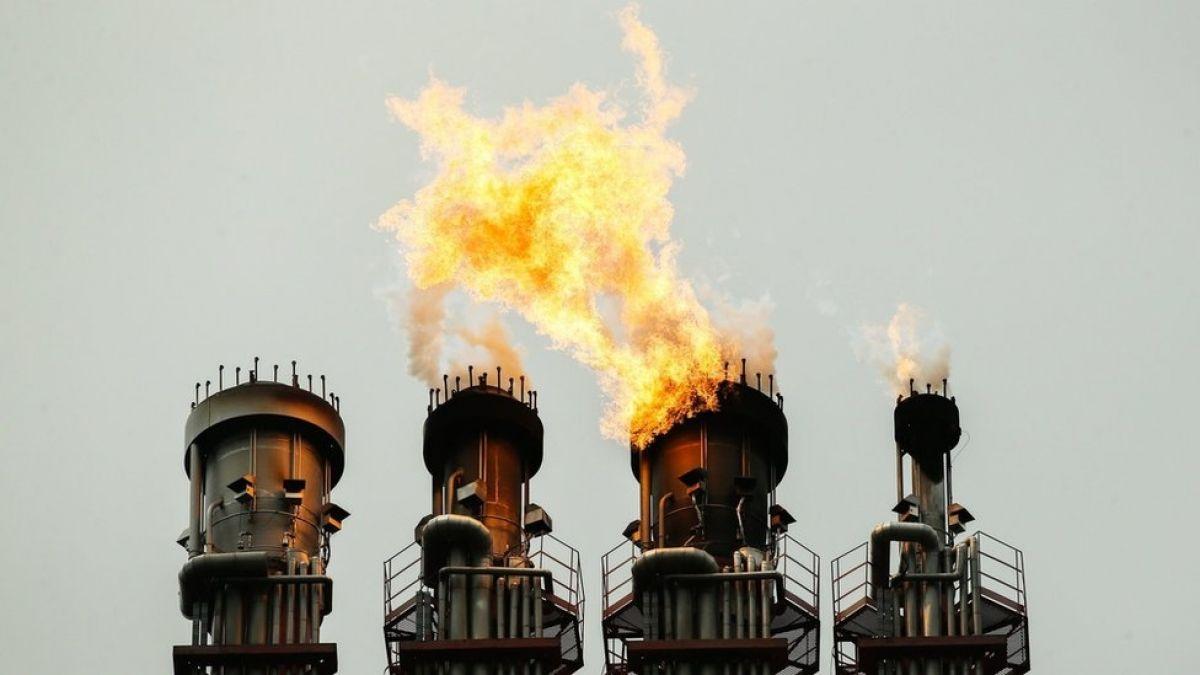 Precio del petróleo: ¿quién influye realmente en su cotización?