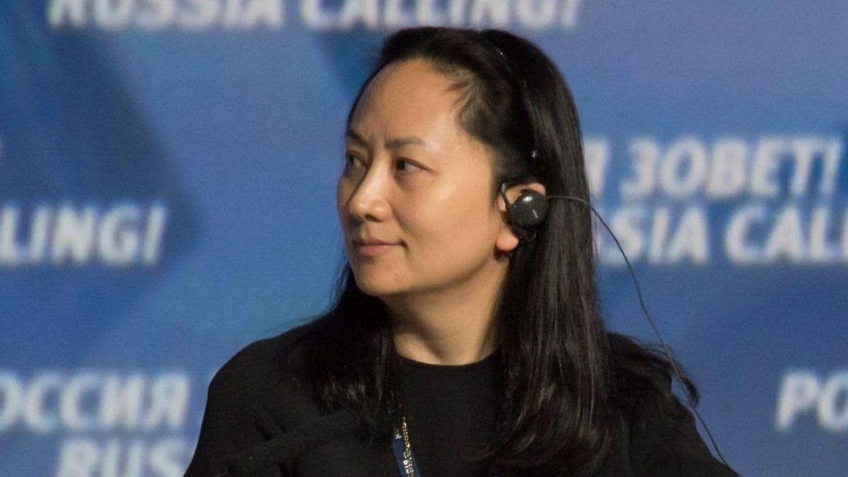 Huawei: China pide libertad de Meng Wanzhou y advierte a Canadá sobre consecuencias graves