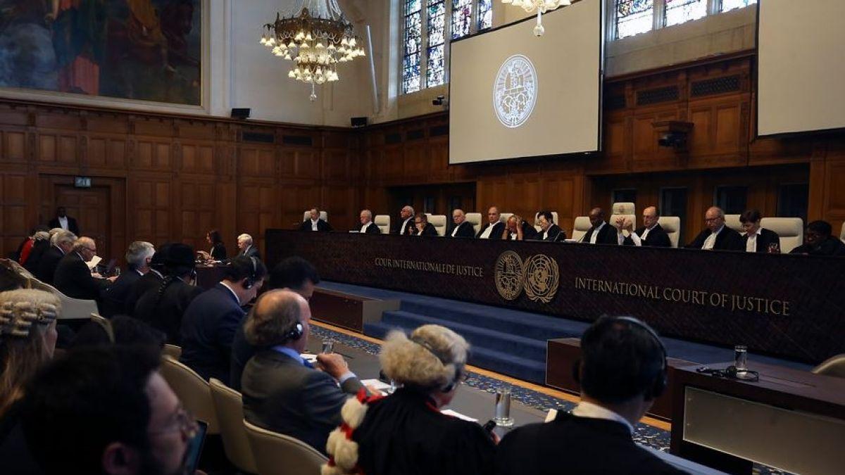 La Haya: ¿Cuánto costó a Chile el litigio con Bolivia?