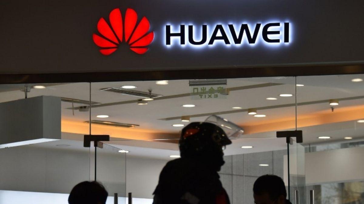 Juez de Canadá otorga libertad bajo fianza a ejecutiva de Huawei