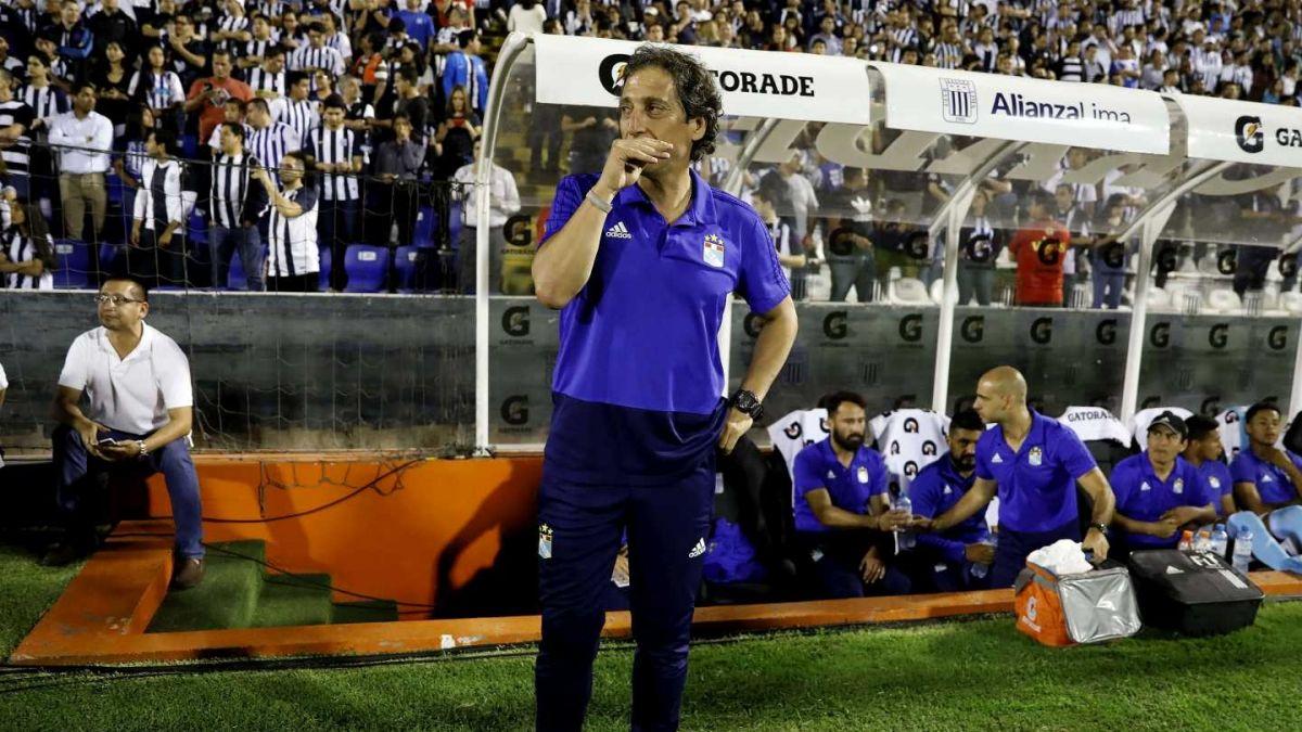 ¿Qué resultados necesitan Sporting Cristal y Alianza Lima para ganar?
