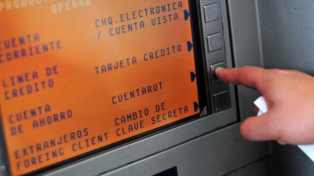 CuentaRUT: En cuánto quedan los nuevos cobros de la tarjeta y cómo funcionan