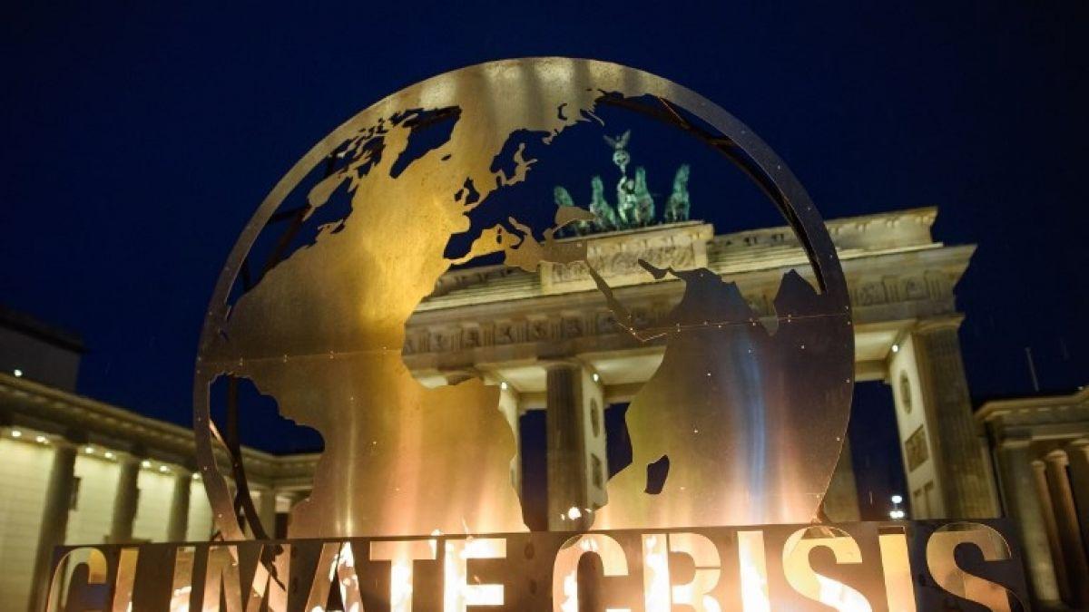 Chile será la sede de COP25, la cumbre mundial del cambio climático