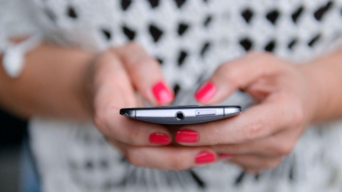 Presentan aplicación para realizar trámites municipales desde el celular