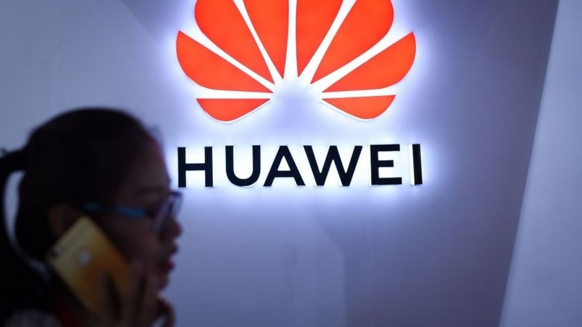 EEUU exige a China que sea responsable en el ciberespacio tras ataques