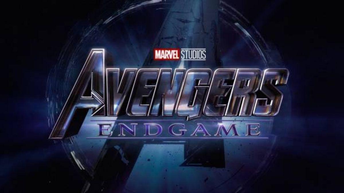 Avengers: Infinity War, la pelicula mas vista de 2018
