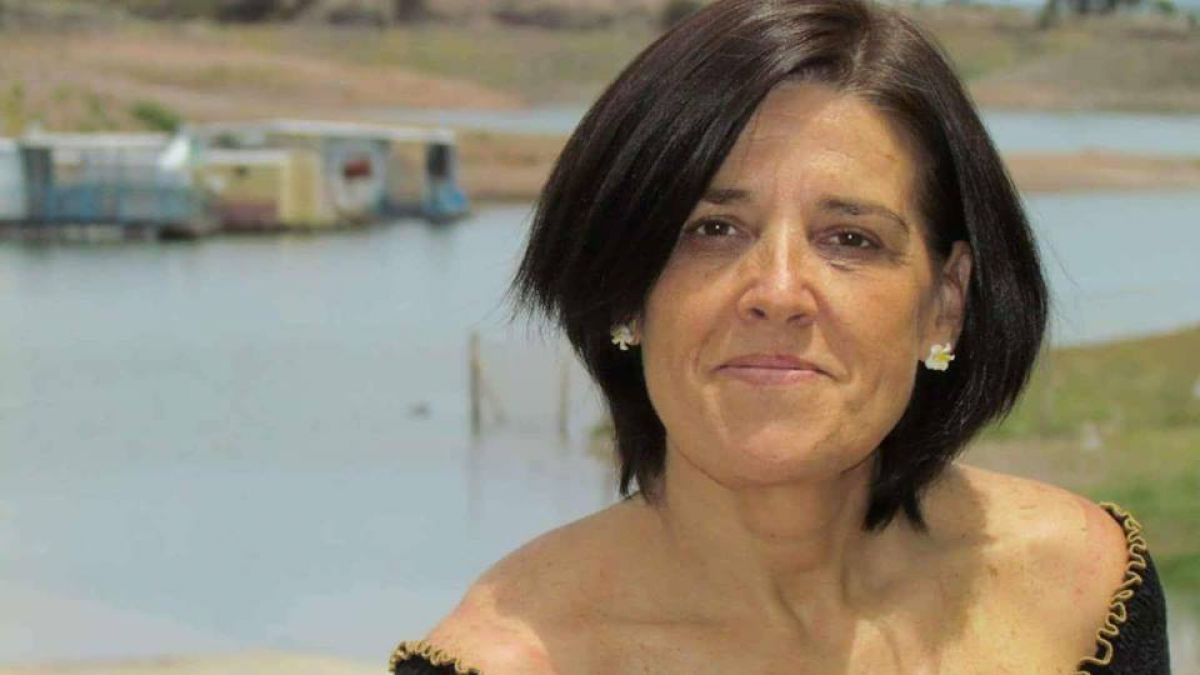 Hoy importa: condenaron a Audano por el femicidio de Concepción Arregui