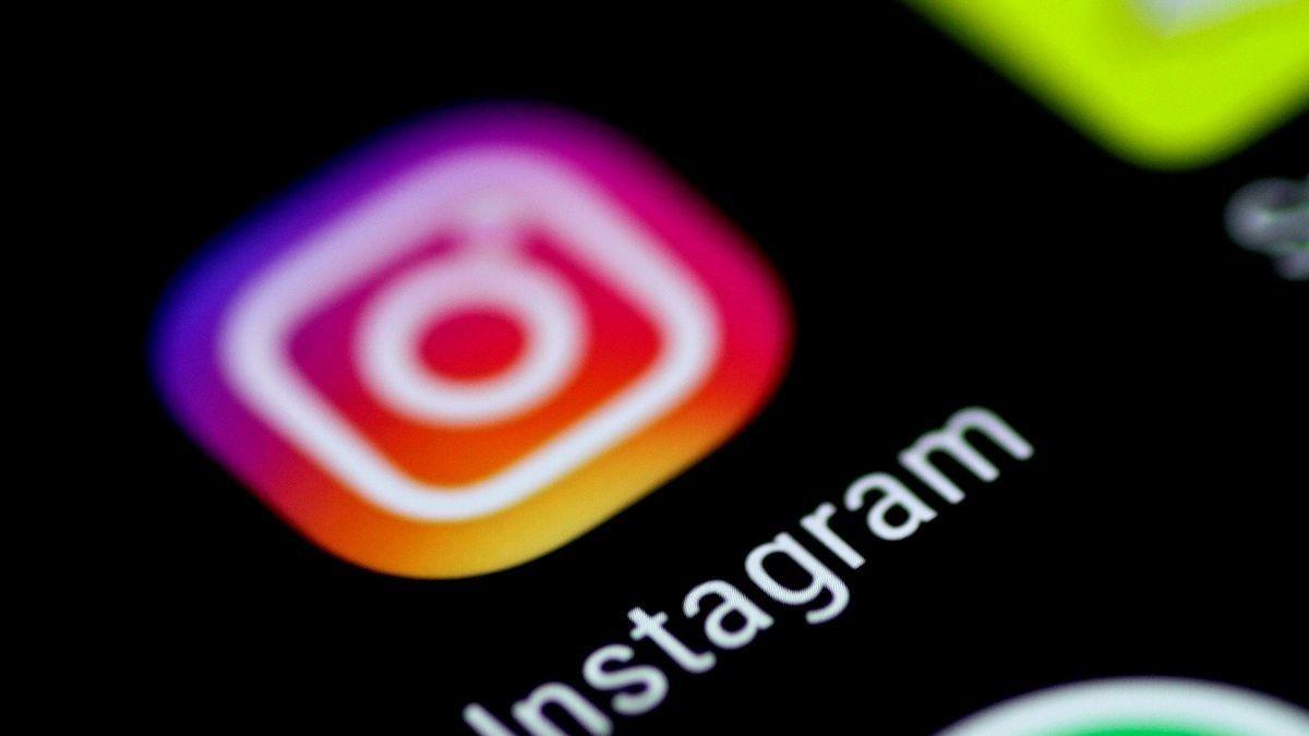 La nueva y cuestionada actualización de Instagram