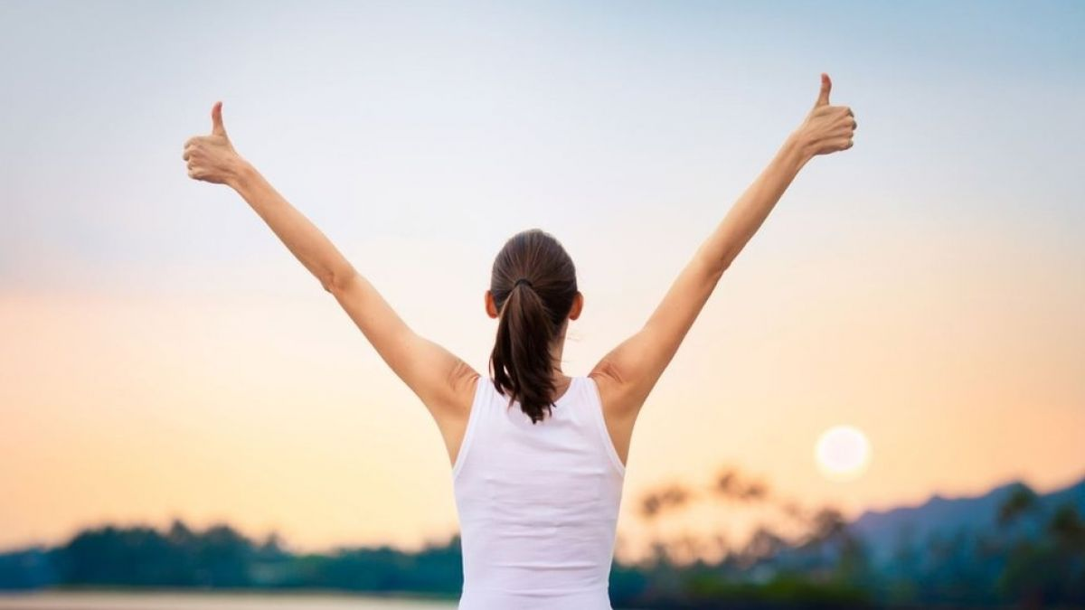 6 consejos para mantenerse en forma (que te serán muy útiles en 2019)