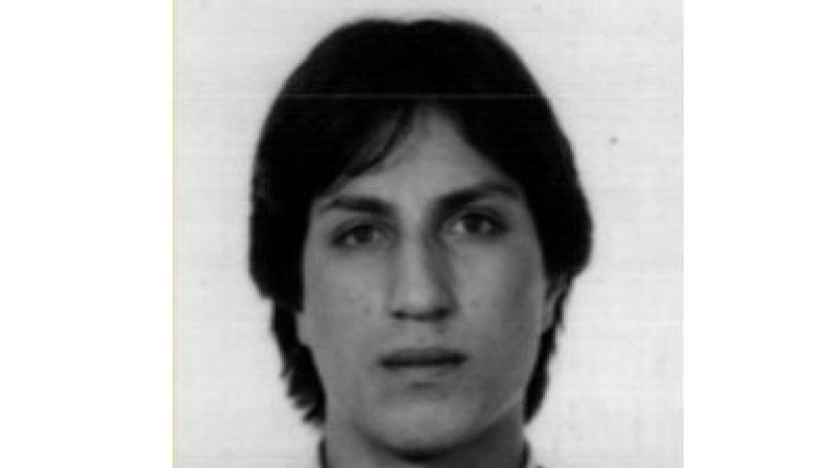 Pablo Muñoz Hoffmann