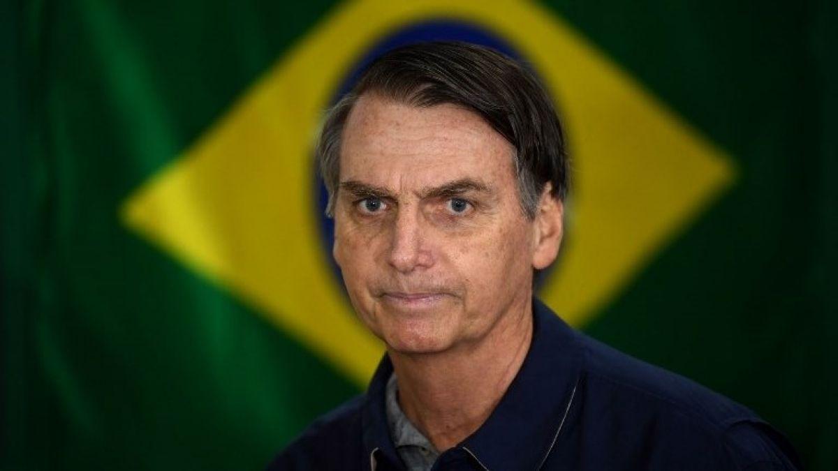 Piñera participará en la asunción de Bolsonaro a la presidencia de Brasil