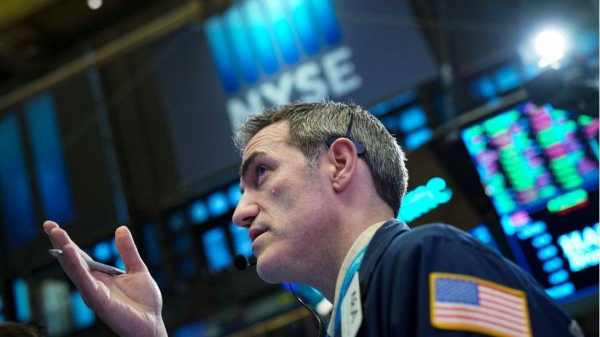 Quiénes son los ángeles caídos de Wall Street y por qué generan preocupación