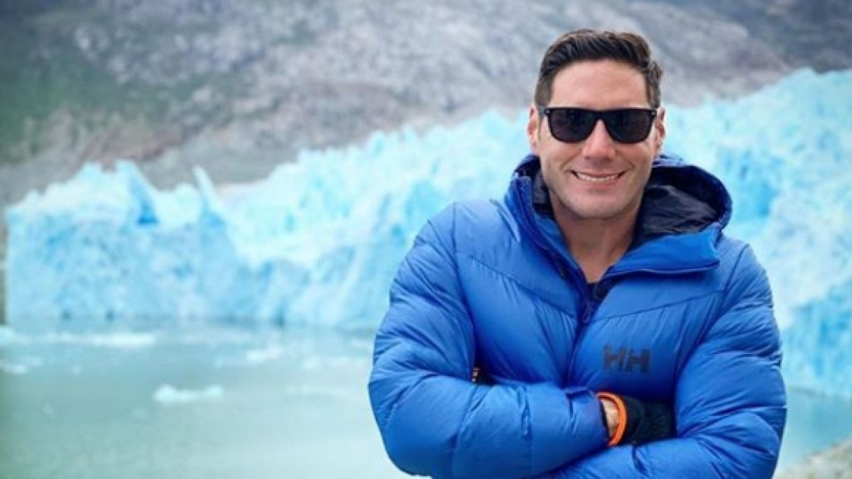 Francisco Saavedra ayudó a joven con cáncer que sufrió millonario robo
